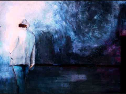 Joni Mitchell - Mister Blue