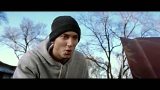 Watch Eminem Sweet Home Alabama video