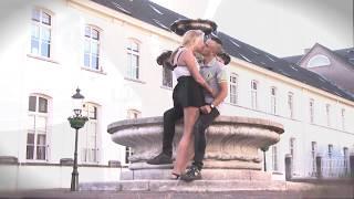 Johnny van Veldhoven - Met Jou Alleen