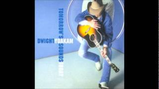 Watch Dwight Yoakam A World Of Blue video