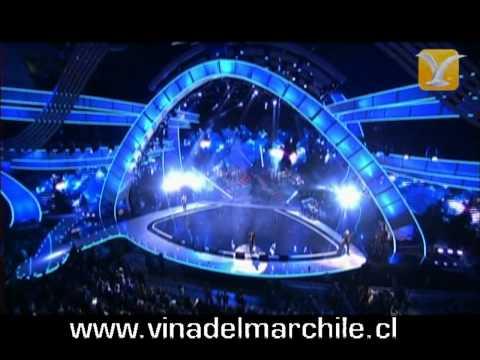 Wisin And Yandel - Hipnotízame