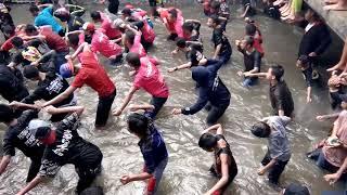 Sayang 2 ~ New Pallapa ~ Live in Mojokrapak Tembelang Jombang