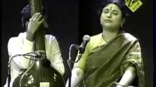 Nirguni Bhajan KK