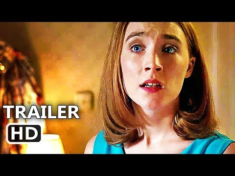 ΟN CHЕSІL BЕАCH Official Clip + Trailer (2018) Saoirse Ronan Movie HD