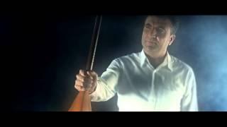 Önder Özoğul - Gönül Evi - HD Klip by Tanju Duman
