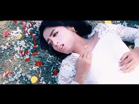 Galuh Rakasiwi feat. Sony Andang - Tresno Suci ( Official Music Video )