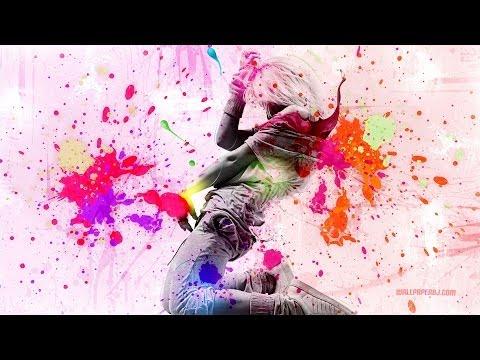 Best of Zedd Mix