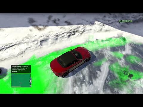 Grand Theft Auto V - Nuevos Mods + Descarga .