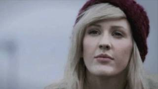Watch Ellie Goulding Nobody