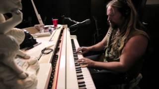 Black Label Society - The Last Goodbye (Piano Version)
