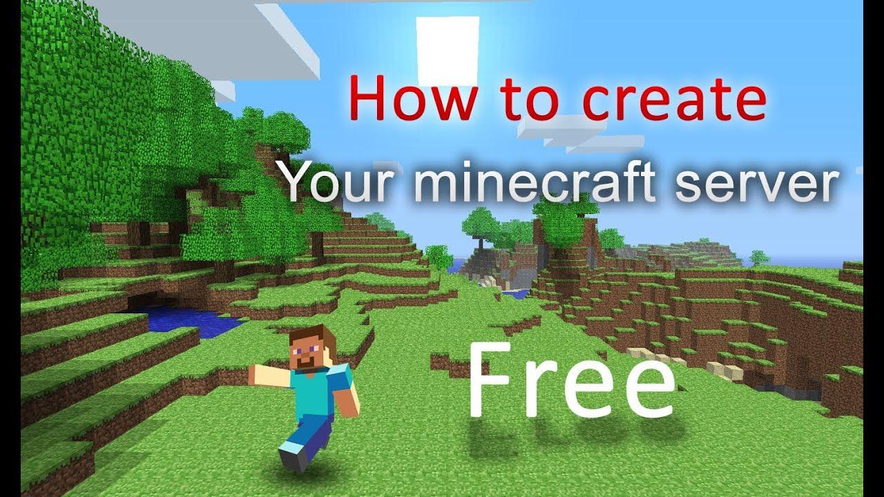 how to find minecraft folder