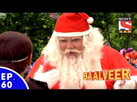 Baal Veer - बालवीर - Episode 60 thumbnail