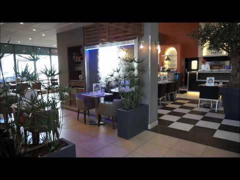 mur d 39 eau classique d cor action del arte dole youtube. Black Bedroom Furniture Sets. Home Design Ideas
