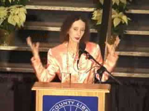 the inspirations and influences for where are you going where have you been by joyce carol oates Here's the spooky fact: it's pretty hard to get through even an intro to lit college  class without coming across joyce carol oates's eerie where are you going,.