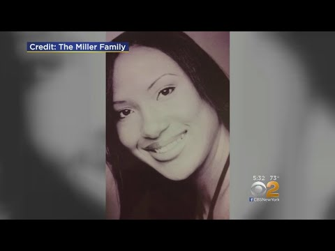Search Continues For Missing Woman In Jamaica Bay thumbnail