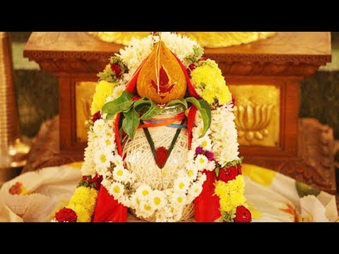 Vasthu Puja - Sri Lakshminarayana Mantra For Wealth, Wisdom & Health Enrichment video