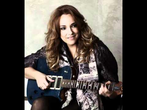 Ana Carolina - Noticias Populares