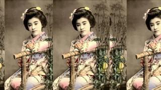 Watch Hank Snow Geisha Girl video