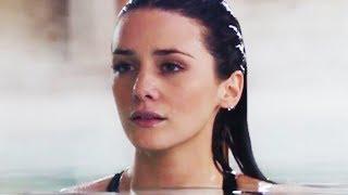 Fallen Movie Trailer 2017 Official Addison Timlin