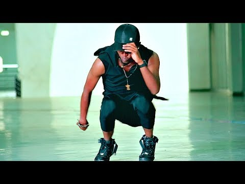 Sancho ft. Gildo Kassa - Atasayugn | አታሳዩኝ - New Ethiopian Music 2017 (Official Video)