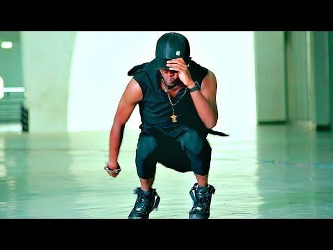 Sancho ft. Gildo Kassa - Atasayugn | አታሳዩኝ - New Ethiopian Music 2017 (Official Video) thumbnail