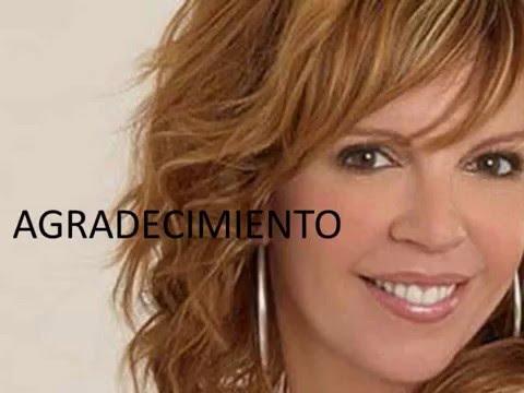 DESARROLLO HUMANO MARBELLA RADIO con Belinda Washington