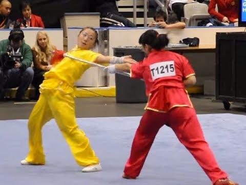 Wing Chun Techniques.wing chun dummy.wing chun wooden dummy.wing chun training