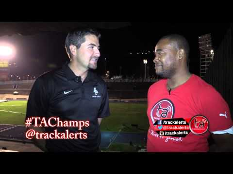 azusa-pacific-university-seeks-jamaican-talents-at-champs
