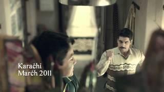 Mauka Mauka (India vs Pakistan) - ICC Cricket World Cup 2015 (30 Sec)