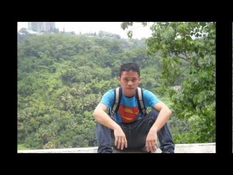 GIL MONTILLA SIPALAY wmv
