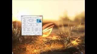 Образы скрытых Recovery разделов ноутбуков HP
