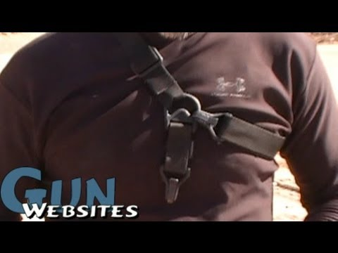 Magpul Tactical Sling Magpul Ms3 Sling First Look