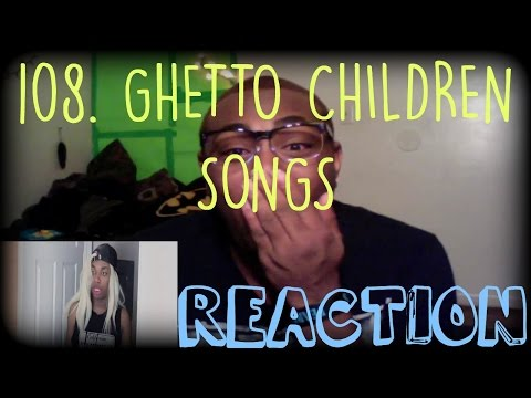 media watermelondrea ghetto christmas carols lyrics
