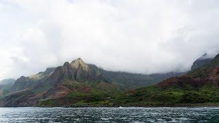 The Lost World: Jurassic Park Filming location: Isla Sorna (Site-B)