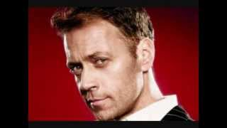 ROCCO SIFFREDI SU VIDEO HOT BELEN