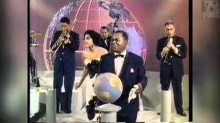 Louis Armstrong When The Saints Go Marching In 1 3