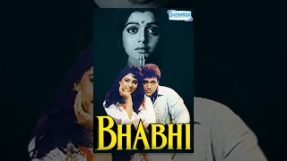 Bhabhi - Hindi Full Movie - Govinda | Juhi Chawla - Bollywood Movie