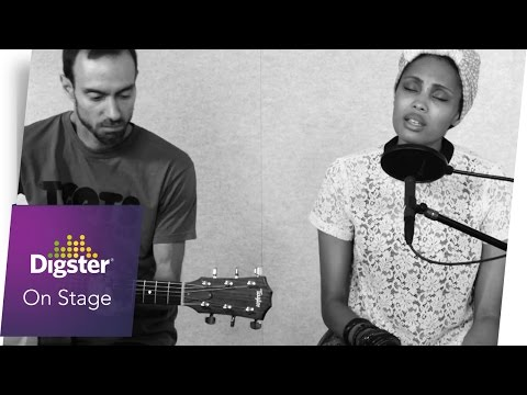IMANY - Silver Lining (Clap Your Hands) (Acoustic Version)
