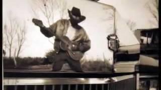Watch Lovin Spoonful Blues In The Bottle video