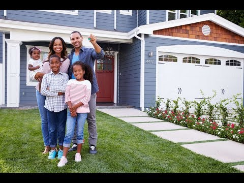 A Guide to 6 Standard Home Loans | How to shop for a mortgage
