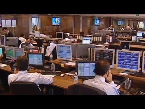 Portugal back in bond market