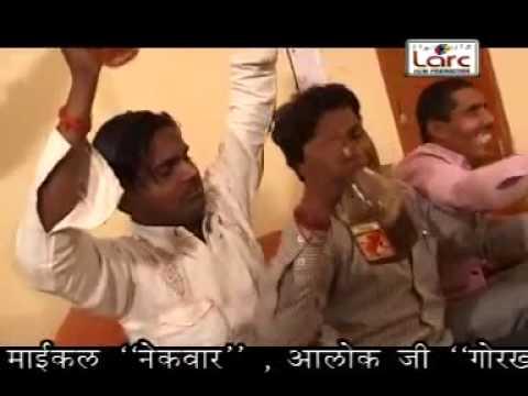 Pike Dekho Yara Kitna Maja | Bhojpuri Super Hot Song | Sugri video