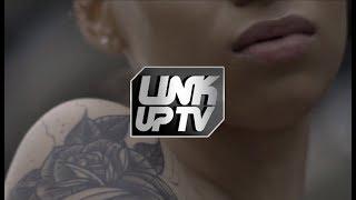 Tizz Fairo - Burn Bridges [Music Video] @Tizzfairo   Link Up TV
