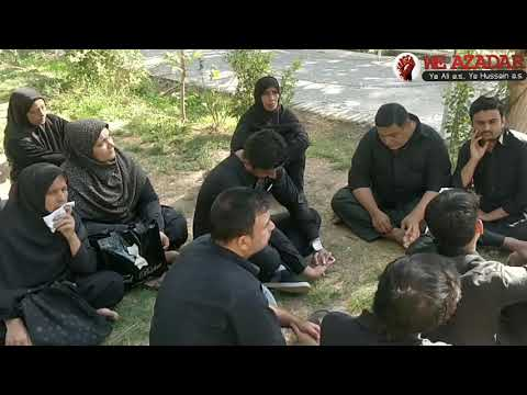 Nishapur Iran Ziyarat Ghareeb E Toos 1440 Must Watch Must Share Subscribe This Channel