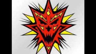 Watch Insane Clown Posse Imma Kill U video