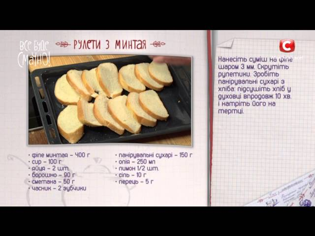 Легко смачно ua рецепты пошаговая фото