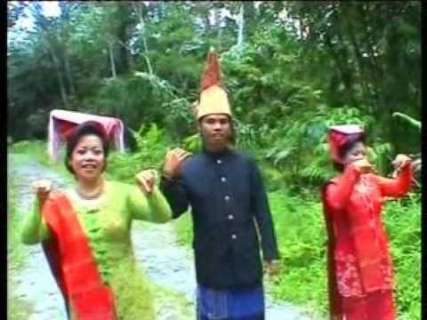 Sitalasari - Deideng | Simalungun video