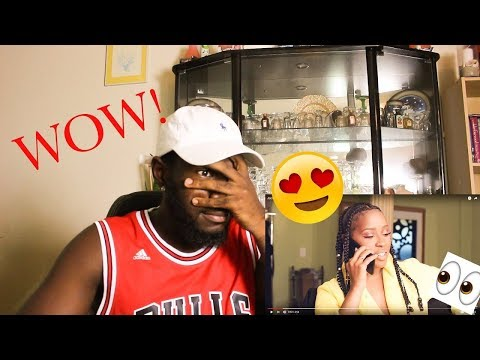 Jacquees - At The Club ft. Dej Loaf REACTION!! | H-DAMION