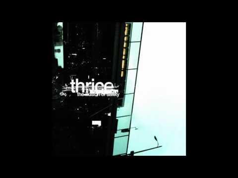 Thrice - Trust