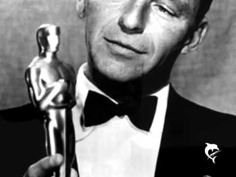 Frank Sinatra - Blue Lace